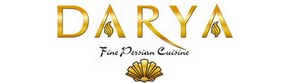 Easter at Darya Persian Food