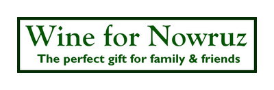 Shop for the best gift for Nowruz and Norooz and enjoy Dinner with family and Friends