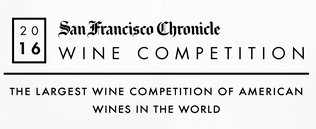 SF Chronicle Wine Competition 2016 Persian Wine