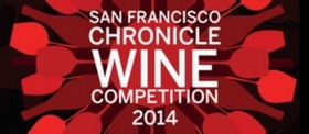 Persian Tradition: Medal winner at the San Fransisco Chronicle Wine Competition