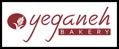 Yeganeh Bakery and Cafe in Santa Clara
