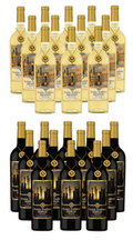 Mehmooni / Party Pack 24 Bottles Image